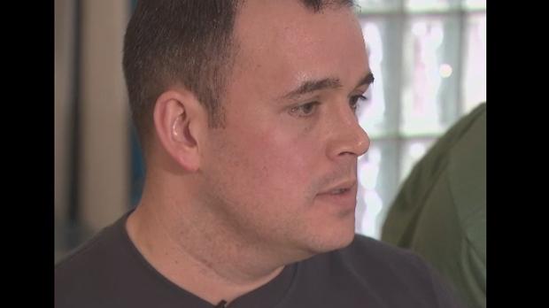 Сержант полиции Торонто считает себя козлом отпущения