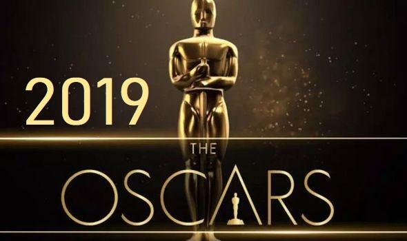 Сегодня вечером— «Оскар» и канадцы