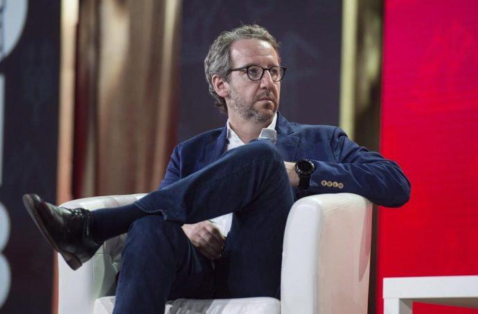 Друг и советник канадского премьер-министра ушел в отставку