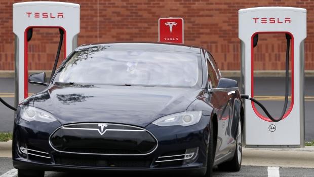 Пробег электромобиля на морозе снижается