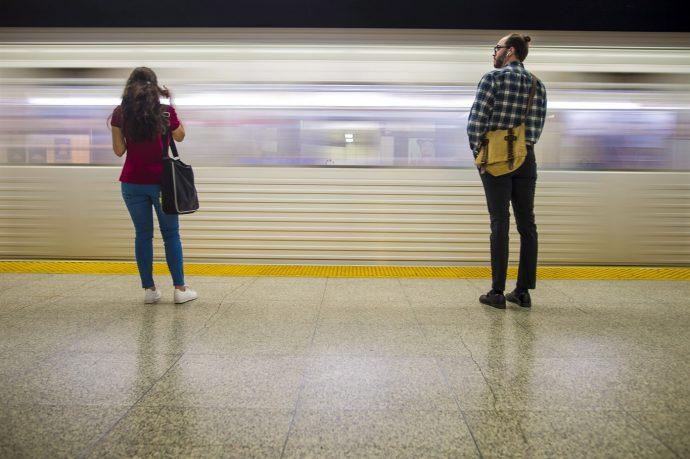 Торонто и Онтарио договорились об ответственности за городской транспорт