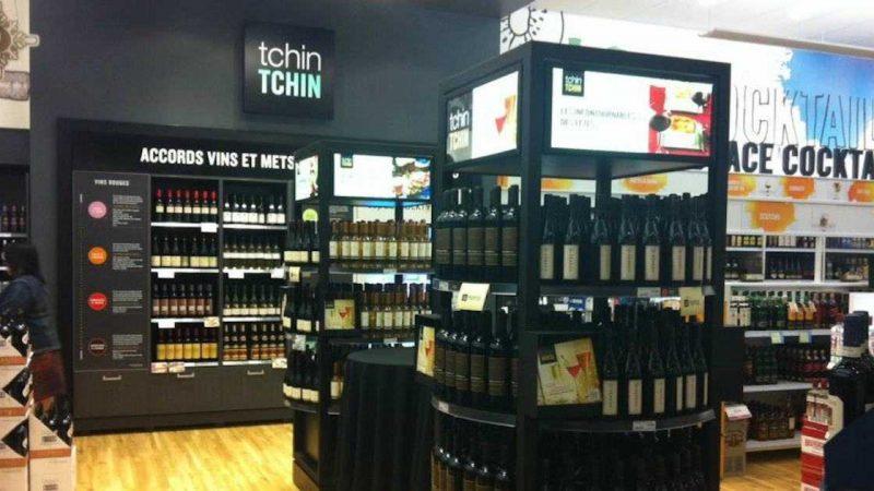 Алкогольные налоги растут в Канаде с завидной стабильностью