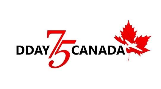 Канада отмечает 75 лет высадки десанта в Нормандии