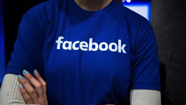 Канадский закон ограничивает политическую рекламу в Интернете