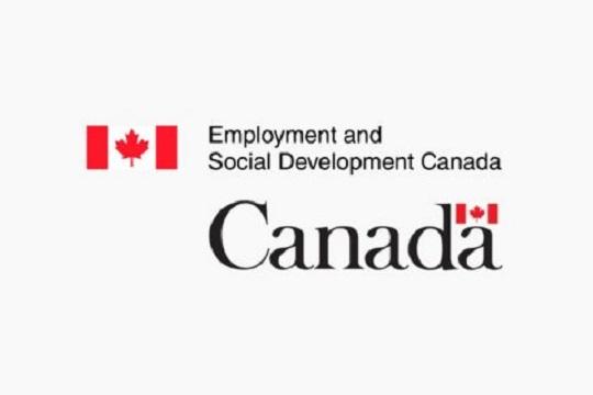 Пресс релиз правительства по уровню бедности в Канаде
