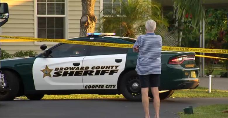 Во Флориде найдены убитыми двое канадцев