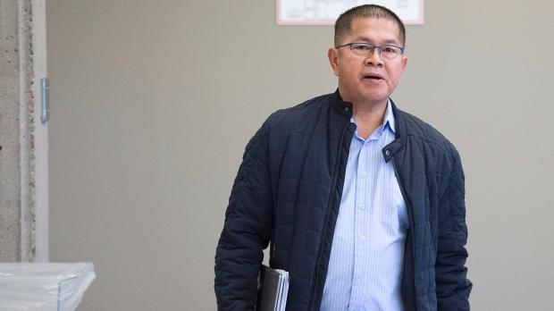 Канадский бизнесмен наказан за незаконную эксплуатацию трудящихся