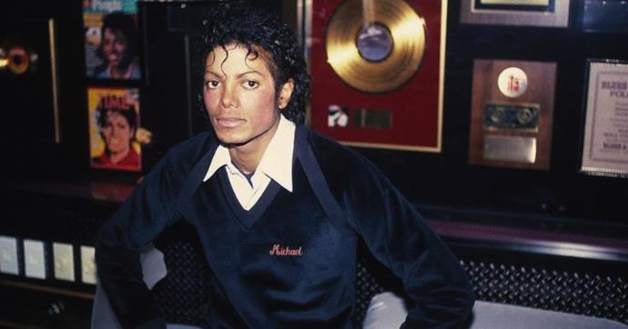 Квебекское радио устраивает посмертную обструкцию Майклу Джексону
