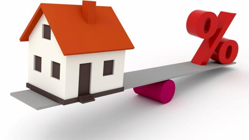 Канадская ипотека: кажется, заёмщику будет полегче
