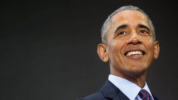 Канадского подростка с фермы не допускают на встречу с Обамой