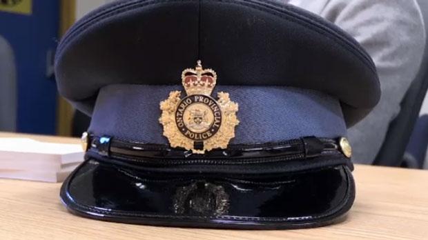 Тревожная серия самоубийств среди офицеров полиции