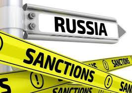 Канада ввела санкции. Россия называет их «дремучей русофобией»