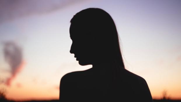 В однополых браках семейное насилие встречается гораздо реже