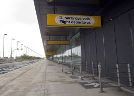 Оттава вернет экспроприированные под аэропорт Мирабель земли
