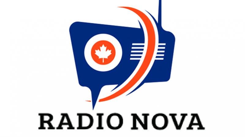 В Канаде начинает вещание новая радиостанция!