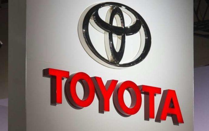 Toyota расширяет производство в Канаде. Подробности— позже