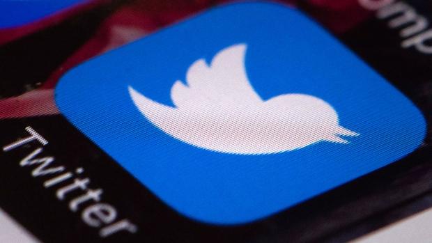 Канадец подал судебный иск против Твиттера