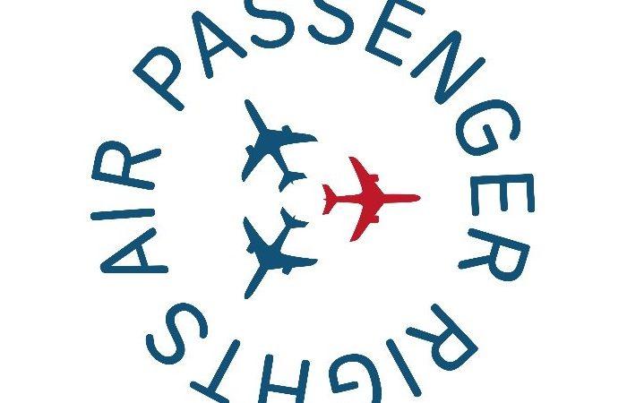 Новые правила защиты прав авиапассажиров в Канаде