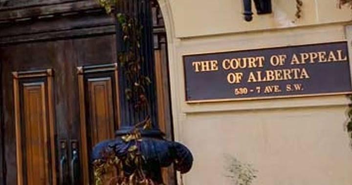 Суд оправдал стрелявшего в свою сексуальную партнершу