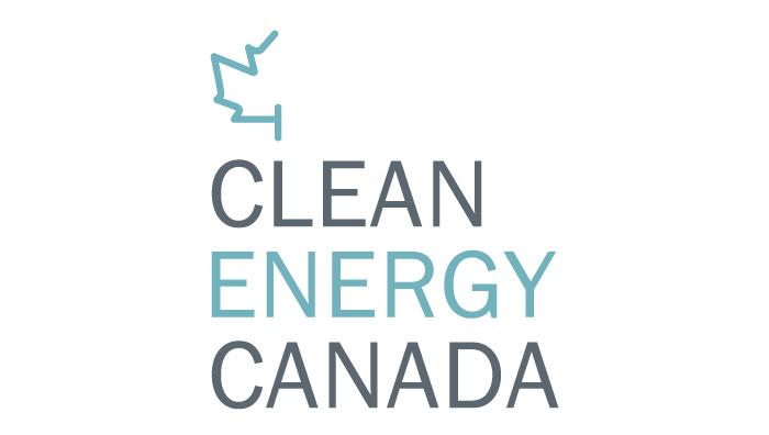 «Чистая энергетика» становится все более важным сектором экономики Канады