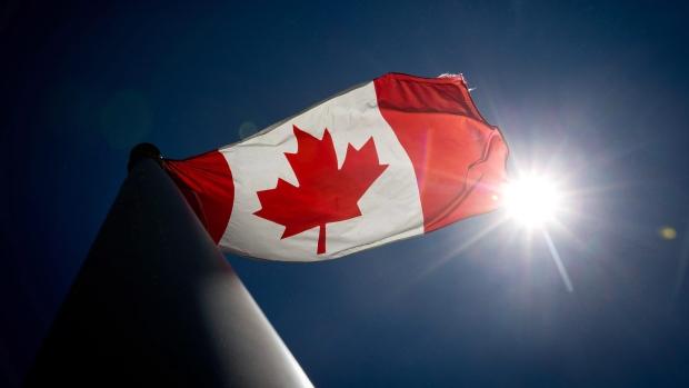 Оттава инвестирует в канадский туризм