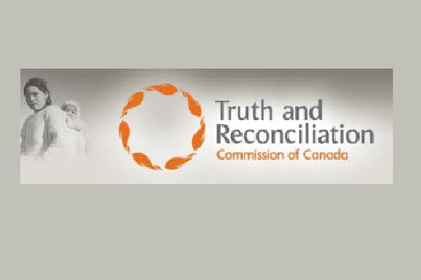 Канада изменит присягу для вступления в гражданство