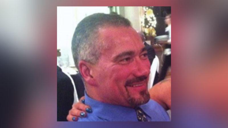 Офицеру, пострадавшему во время «полицейской дуэли», предъявлены обвинения