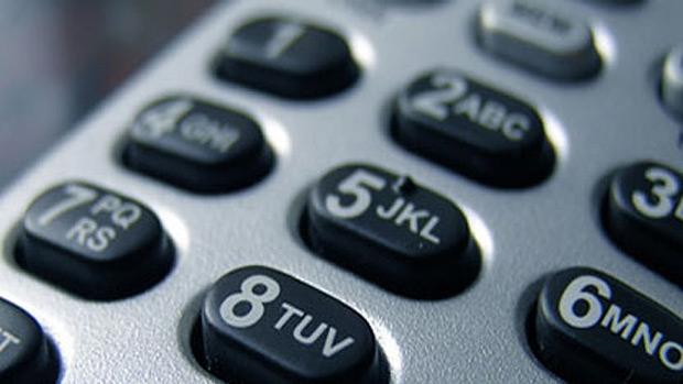 Аудит: в канадские правительственные ведомства дозвониться невозможно