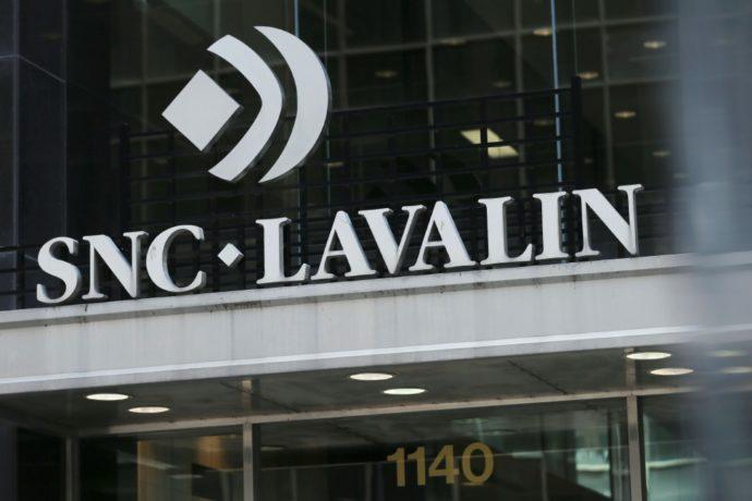 Канадская корпорация SNC-Lavalin признала вину в коррупции