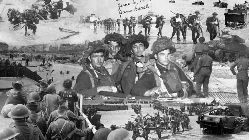 Память ушедших на войну— в открытках по солдатским адресам
