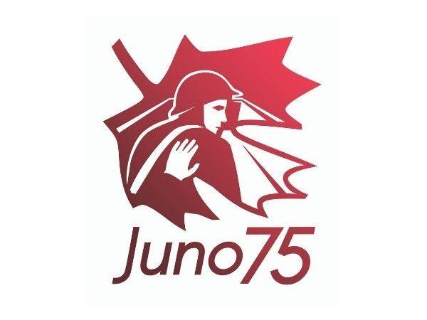 В июне в Европе отметят юбилей высадки союзников в Нормандии
