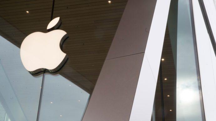 Apple делит iTunes на три части