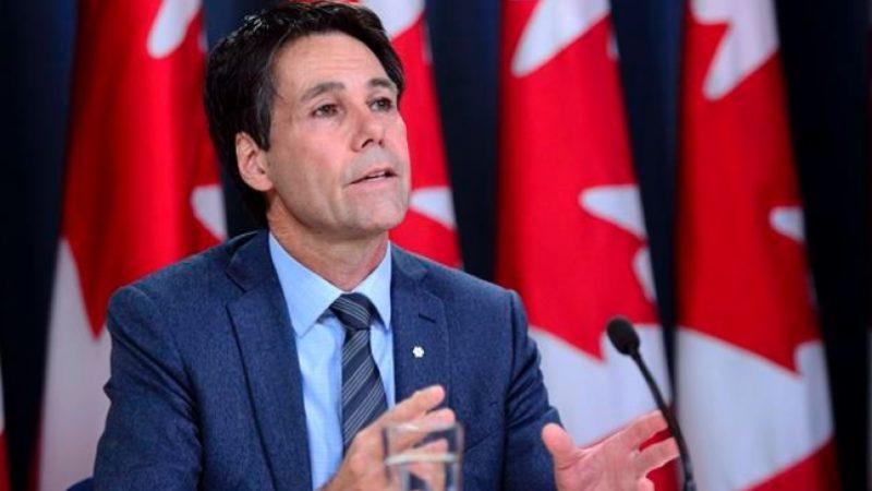 Бесплатные лекарства для канадцев обойдутся в $15 миллиардов в год