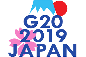 Трюдо в Японии: гендерное равенство и мировой порядок