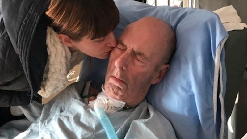 Смерть пациента— на совести больницы
