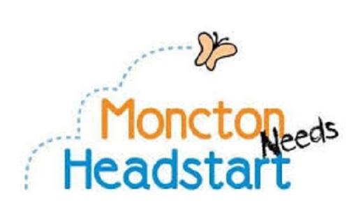 Что за инцидент в детском саду Монктона?