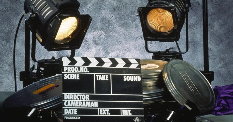 В Гамильтоне создадут центр по производству фильмов