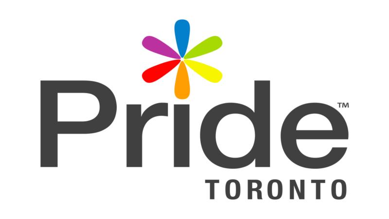 Премьер Онтарио на параде ЛГБТ-общины в Торонто не появится