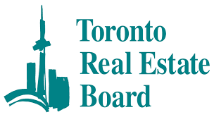 Рынок недвижимости в Торонто немного оживился