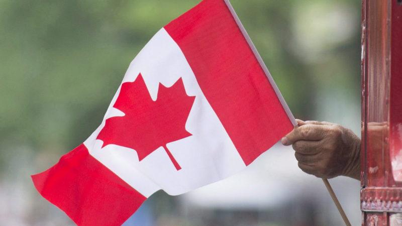 Либералы проводят «Народный пикник» в Торонто
