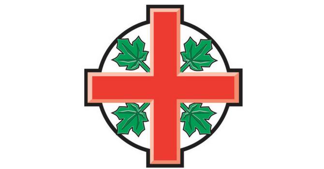 Англиканская церковь Канады отказалась от однополых венчаний