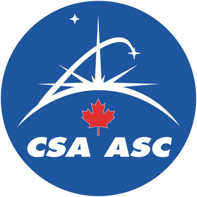 Канадцы голосуют за космос