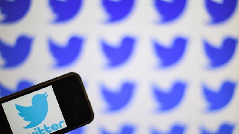 Твиттер пометит агрессивные послания государственных руководителей