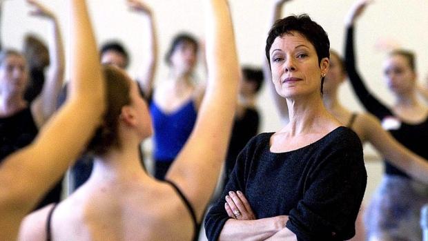 У Национального балета Канады будет новый руководитель