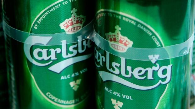 Пиво в «деревянных» бутылках?