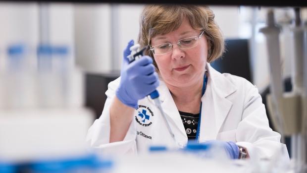 Лекарство от диабета поможет справиться с раком матки?