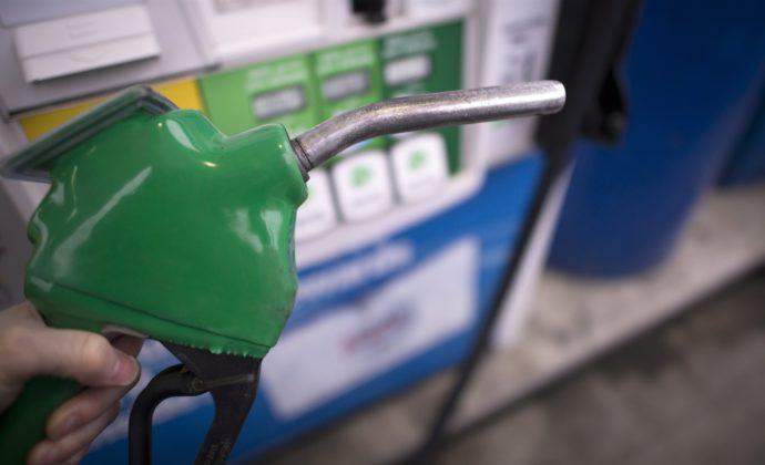 Инфляция в Канаде— 1.9%
