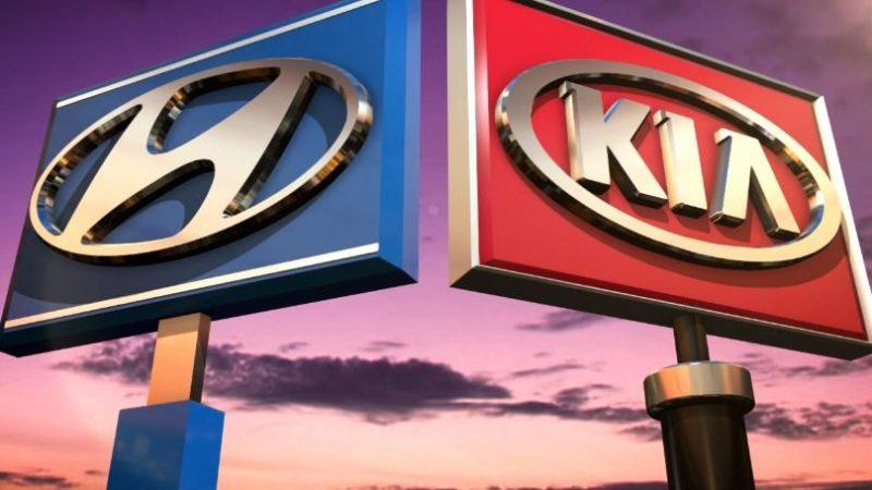 Hyundai и Kia заставляют канадцев менять масло чаще, чем нужно