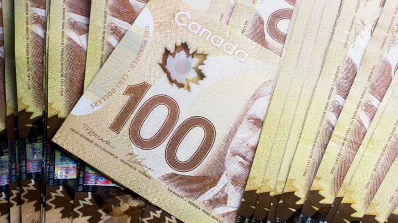 Совравший при приеме на работу в Канаде получит компенсацию в $120 000