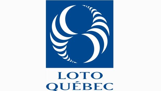 Молодой канадский пенсионер выиграл в казино $1.2 миллиона